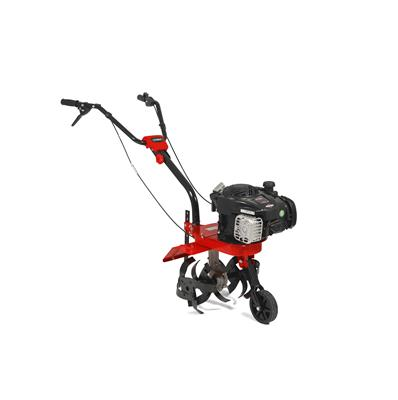 New Garden Machinery, Mowers, Chainsaws, Strimmers, Hedge